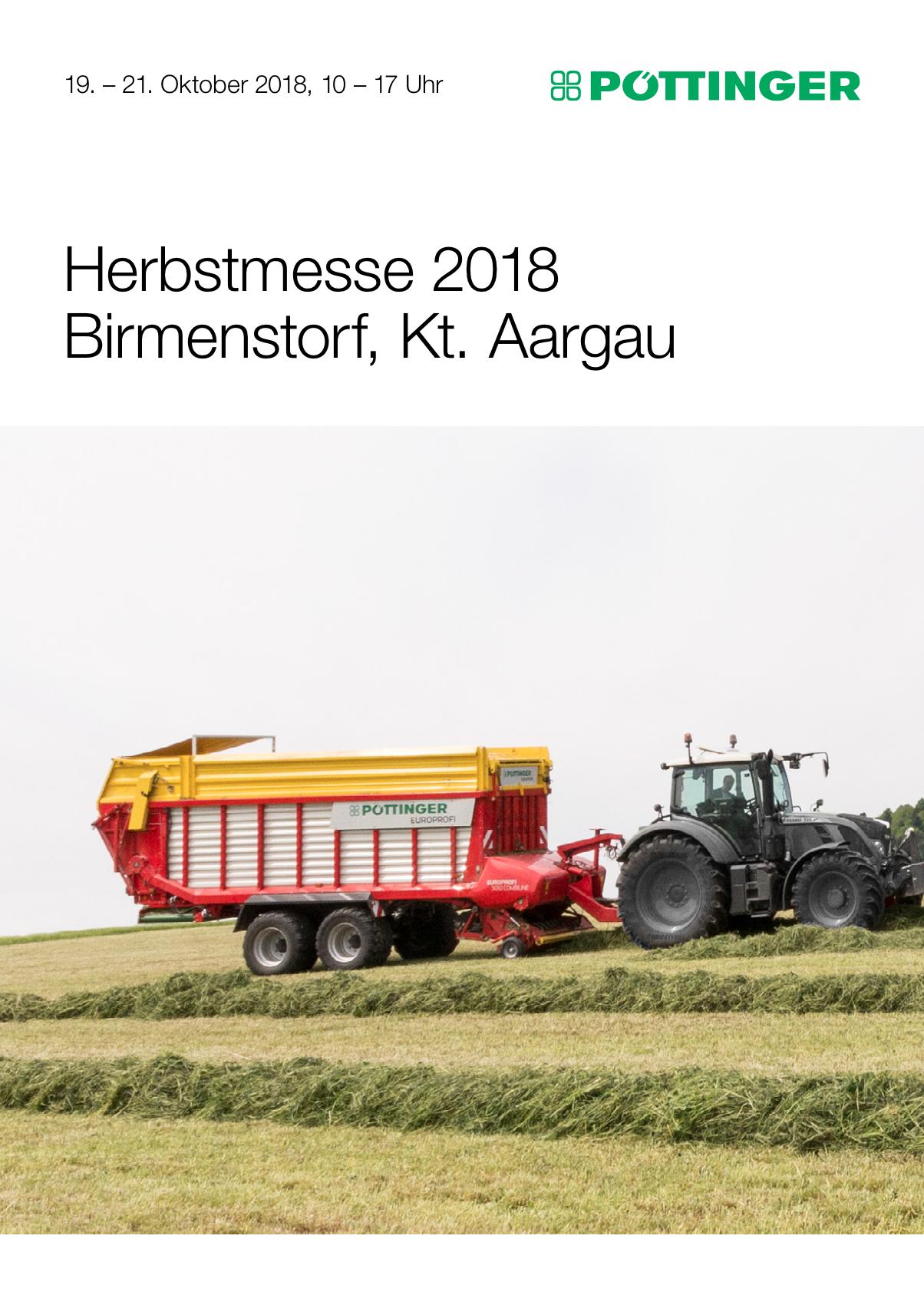 Herbstmesse_aargau